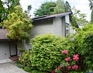 10013 17th Ave NE, Seattle image