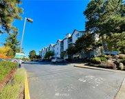 1522 NE 175th Street Unit #206, Shoreline image