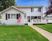 44 Dalby Place, North Middletown image