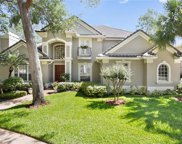 390 Winsford Court, Lake Mary image