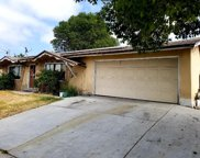 555 Elkelton Blvd, Spring Valley image