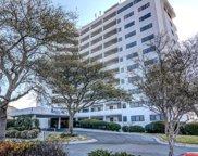 1080 Saint Joseph Street Unit #1e, Carolina Beach image