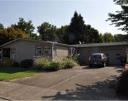 1062 NW ARROWOOD  DR, McMinnville image