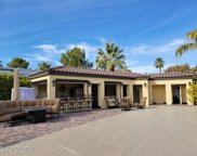 8175 Arville Street Unit 295, Las Vegas image