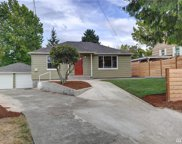 7206 S 116th St, Seattle image