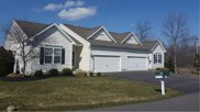 3287 Eastwind Way, Canandaigua-Town image
