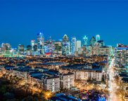 3030 Mckinney Avenue Unit 2302PH, Dallas image