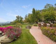 1450   N Bella Drive, Beverly Hills image