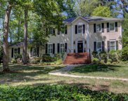 1110 Ferndale Boulevard, High Point image
