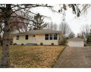 1029 Glenhill Road, Shoreview image