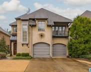 673 Trumpet Cir, Hoover image
