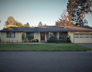 1344 Sugar Bear Lane, Santa Rosa image