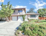 4340 Guilford Ave, Livermore image