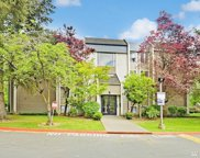 611 SW 5th Ct Unit A205, Renton image