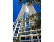 16699 Collins Ave Unit #3106, Sunny Isles Beach image