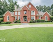 1870 Kathy Whitworth Dr Unit 1, Braselton image
