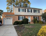 47 Minton Drive, Newport News Midtown West image