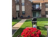 1475 Mount Holly Road Unit K5, Edgewater Park image