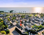 28 Chelsea Pointe, Dana Point image