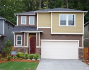 18329 3rd Dr #NC 21, Bothell image