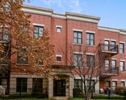 812 West College Parkway Unit 3A, Chicago image