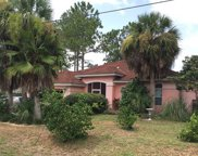 161 London Dr, Palm Coast image