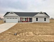 Lot 16 Fawn Cove Avenue, Middleville image