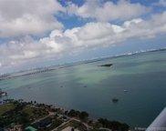 1717 N Bayshore Dr Unit #A-3550, Miami image