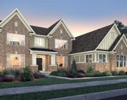 16494 Meadow Wood  Drive, Noblesville image