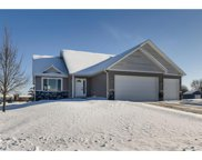 925 Cobblestone Lane, Belle Plaine image