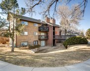 14602 East 2nd Avenue Unit 310C, Aurora image