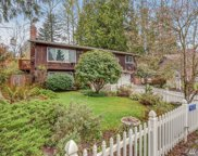 9520 59th Dr NE, Marysville image