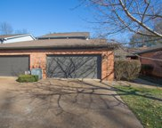 218 Hearthstone Manor Ln, Brentwood image
