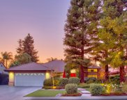 4705 Debranch, Bakersfield image