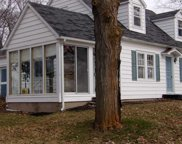 324 Bay Street, Boyne City image