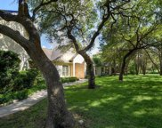 529 Hunters Creek Dr, New Braunfels image