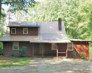 3212 Briarfield Road, Rocky Mount image