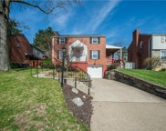 5314 Spring Valley Drive, Whitehall image
