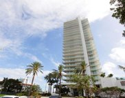 10 Venetian Way Unit #2101, Miami Beach image