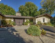 623 Escondido Ct, Livermore image