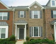 1772 Heights Circle, Kennesaw image