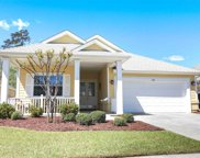 487 Grand Cypress Way, Murrells Inlet image