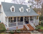 12108 Cliffside Circle, Raleigh image