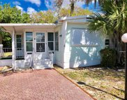 2945 Estero BLVD Unit 41, Fort Myers Beach image