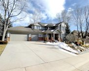 11666 Country Club Lane, Westminster image