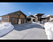565 N Red Mountain Ct (Lot 212) Unit 212, Heber City image
