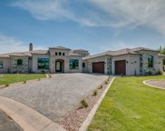 3415 E Aquarius Court, Chandler image