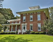 2106 Fort Hill Rd, Phelps image