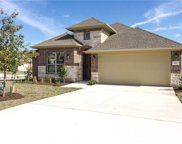 401 Pinnacle View Dr, Georgetown image