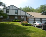 13168 Royal Pines Dr Unit #8, Maryland Heights image